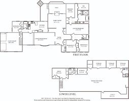 white house floor plan west wing 28 notch hill dr livingston nj 07039 sue adler realtor