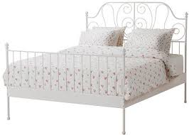 Leirvik Bed Frame Reviews Leirvik Bed Frame Price Review And Buy In Dubai Abu Dhabi And