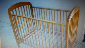 chambre bébé pin massif lit bébé pin massif clasf