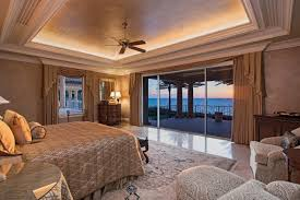 Lighted Ceiling 21 Bedroom Ceiling Lights Designs Decorate Ideas Design