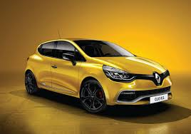 renault megane 2013 renault clio reviews specs u0026 prices top speed