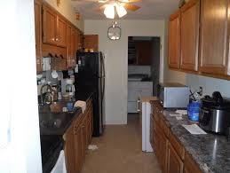 Kitchen Cabinet Led Downlights Placement Of Recessed Led Lights In Kitchen