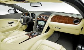 bentley onyx interior onyx black the car spy page 3