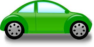 car clipart green car clip at clker vector clip royalty