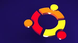 install maya 2017 on ubuntu 16 04 u2013 lost triangle