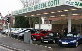 car garages cool second hand car garages near me 99 about remodel nice interior