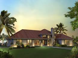 st catherine sunbelt home plan 007d 0220 house plans and more