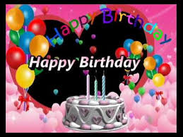 Happy Birthday Wishes In Songs Happy Birthday Wishes Greetings Blessings Prayers Quotes Sms