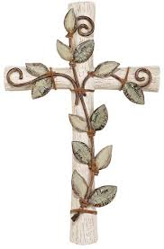 decorative crosses for wall plush design ideas cross decor for home excellent wall of crosses