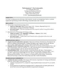college student resume format resume college student template microsoft word 8 college student