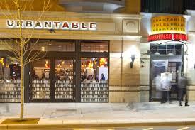 Urban Kitchen Morristown - places to eat in morristown nj u2013 live morristown