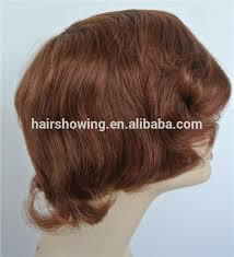 hair thermalizer 100 hair product hair thermalizer system buy hair product hair