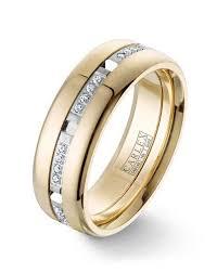 wedding rings gold gold wedding rings