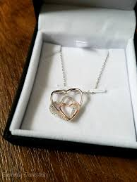 mothers day jewelry ideas s day gifts meaningful jewelry and print