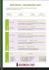 functional resume template free resume templates examples free