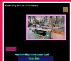 Woodworking Machinery Manufacturers Ahmedabad by Used Woodworking Machinery Auctions 203115 Woodworking Plans And