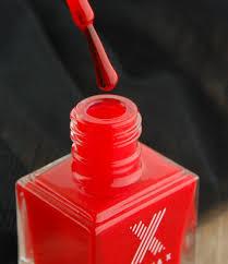 sephora formula x colorcurators nail polish cupcakes u0026 cashmere