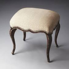 Vintage Vanity Chair Antique Vanity Chair Images Reverse Search Vintage Wooden