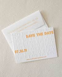 wedding invitation rsvp date 7 wedding invitation etiquette tips martha stewart weddings