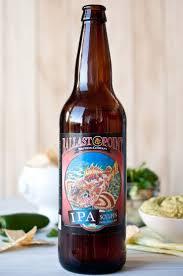 the 25 best ipa ideas on pinterest brewing beer beer