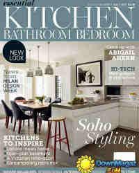 home interior design pdf 98 home design magazine pdf home decor magazine pdf free