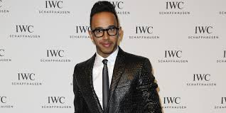 lewis hamilton new haircut and hairstyles 2016