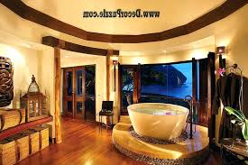Luxury Bathroom Faucets Design Ideas Luxury Bathroom Faucets Northlight Co