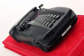 Lamborghini Huracan Models - dtw corporation rakuten global market mr collection 1 18 2016