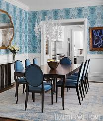 Dining Room Chairs Chicago Giuliana And Bill Rancic U0027s Remodeled Brownstone In Chicago