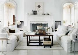 Traditional Living Room Furniture Ideas Glass Coffee Table Traditional Living Room Furniture Sets Black