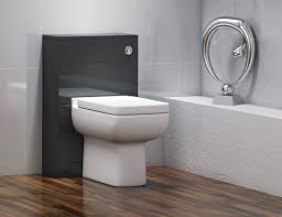 from only 109 99 synergy square designer bathroom furniture
