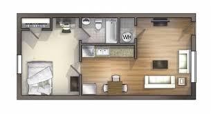 2 bedroom floor plans 1 2 bedroom student housing in durham nc university apartments