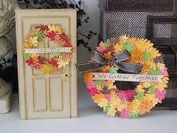 wreath ideas 20 diy thanksgiving christmas wreath ideas thegoodstuff