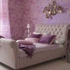 Schlafzimmer Altrosa Beautiful Schlafzimmer Ideen Pink Contemporary House Design