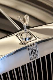 rolls royce hood ornament rolls royce u0026 o u0027gara coach custom made productions beverly