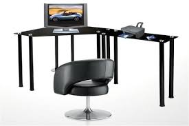 buy rta and tier one glass desks online now and save officedesk com