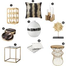 favorite finds target u0027s stylish home decor essentials by nate