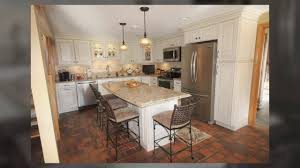 rhode island kitchen and bath cumberland kitchen bath cumberland rhode island