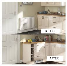 are kitchen plinth heaters any smith s space saver ss7 central heating kitchen plinth heater