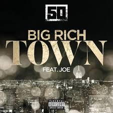town photo albums joe new songs albums news djbooth