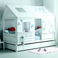 chambre enfant 2 ans lit enfant a partir de 2 ans vend actat bebe momentic me
