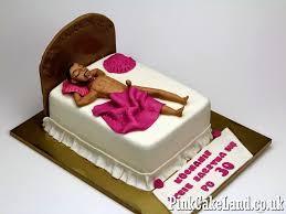 girl cake london patisserie