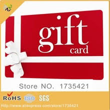 buy gift cards at a discount buy gift voucher and get free shipping on aliexpress
