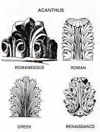ornament metamorphous interiors ltd