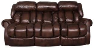 Homestretch Reclining Sofa Homestretch Power Reclining Sofa Homemakers Furniture