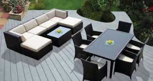 patio u0026 pergola cheap wicker patio furniture engrossing wicker