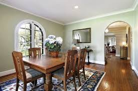 dining room paint colors 2016 interior paint ideas best dining room paint colors 2016 templeton