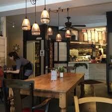 One Radish Eatery  Reviews American New  Esplanade - Kitchen table richmond vt