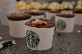 kimz kitchen double chocolate chip frappuccino cupcake recipe