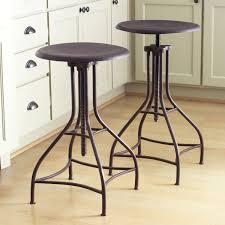 furniture ethanallen wisteria coupons wisteria furniture